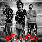 #SongCry von Mindless Behavior