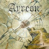 The Human Equation by Ayreon