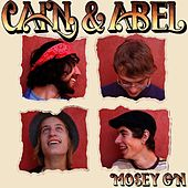 Play & Download Mosey On by Cain (1) | Napster
