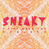 Play & Download I Ain't Over You (Remixes) by Sneaky Sound System | Napster
