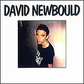 David Newbould - EP by David Newbould