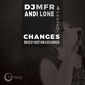 Play & Download Changes by DJ MFR | Napster