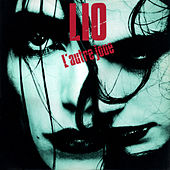 Play & Download L'autre joue - EP by Lio | Napster