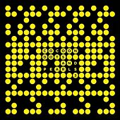 Dots & Pearls 3 by Various Artists