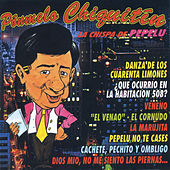 ¡pónmelo Chiquitín! by Various Artists