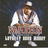 Loyalty Over Money von Various Artists