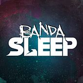 Play & Download Pedra Fundamental by Sleep | Napster