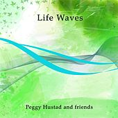 Life Waves by Various Artists