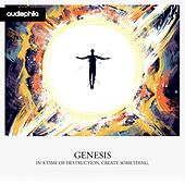 Genesis Compilation by Various Artists