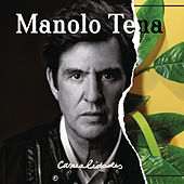 Play & Download Casualidades by Manolo Tena | Napster