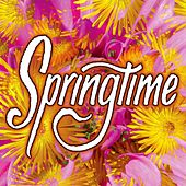 Play & Download Springtime by Gone Troppo | Napster