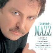 Lo Mejor De... by Mazz