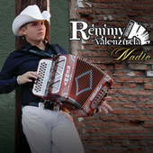 Play & Download Nadie by Remmy Valenzuela | Napster