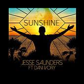 Play & Download Sunshine (feat. DANi iVORY) by Jesse Saunders | Napster