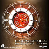 Play & Download Back in Time by Aerospace | Napster