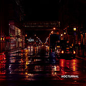 Play & Download Nocturnal by Friday | Napster