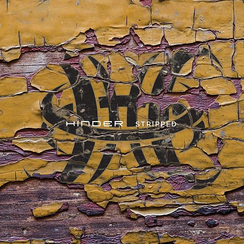 Play & Download Wasted Life by Hinder | Napster