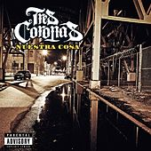 Play & Download Nuestra Cosa (Deluxe Edition) by Tres Coronas | Napster