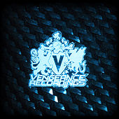 Play & Download Vengeance Vol 3 by Various Artists | Napster