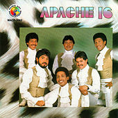 Play & Download 25 Super Exitos by Apache 16 | Napster