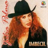 Imbecil by Julia Palma E Vampiros