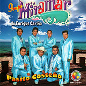 Play & Download Pasito Costeno by Grupo Miramar | Napster