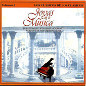 Joyas de la Música, Vol. 6 by Symphony Orquestra of Radio Berlin