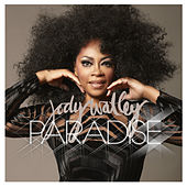 Play & Download Paradise by Jody Watley | Napster