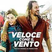Veloce come il vento by Various Artists