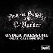 Play & Download Under Pressure by Boosie Badazz | Napster
