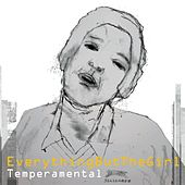Play & Download Temperamental by Everything But the Girl | Napster