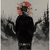 Exile by Clover