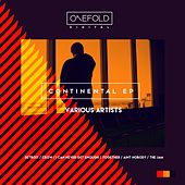 Continental - Single by Various Artists