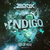 Indigo by Zatox