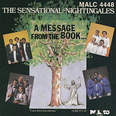 Play & Download Message from the Book by The Sensational Nightingales | Napster