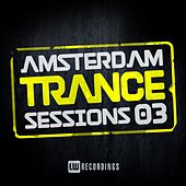 Play & Download Amsterdam Trance Sessions, Vol. 3 - EP by Various Artists | Napster