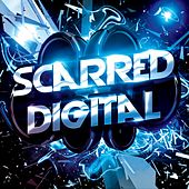 Play & Download Scarred Digital Album - EP by Various Artists | Napster