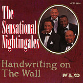 Play & Download Handwriting on the Wall by Various Artists | Napster