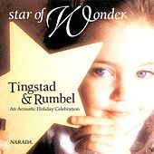 Play & Download Star Of Wonder: An Acoustic Holiday Celebration by Eric Tingstad | Napster