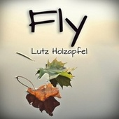Fly by Lutz Holzapfel