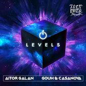 Play & Download Levels by Aitor Galan | Napster