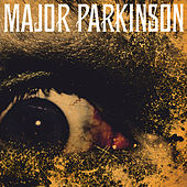 Pretty Eyes, Pretty Eyes! by Major Parkinson