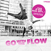 Play & Download Go With the Flow by Various Artists | Napster