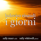 Play & Download Ludovico Einaudi: I giorni by Sally Whitwell | Napster