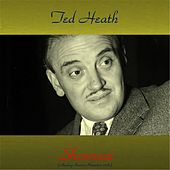 Showcase (Analog Source Remaster 2016) by Ted Heath