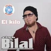 El Kilo by Cheb Bilal