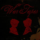 Play & Download War Tapes by War Tapes | Napster