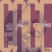 Play & Download John Cage - A Firenze by Various Artists | Napster
