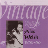 Vintage Alex Welsh by Alex Welsh