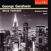 Play & Download Wild Fantasy by Graham Scott | Napster